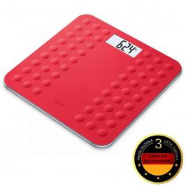 Beurer GS300COR červená