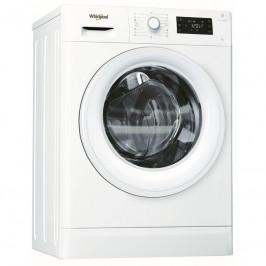 Whirlpool Fresh Care FWSG71283W EU bílá