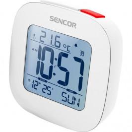 Sencor SDC 1200 bílý