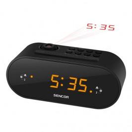 Sencor SRC 3100 B černý (35048702)