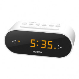 Sencor SRC 1100 W bílý (35048701)