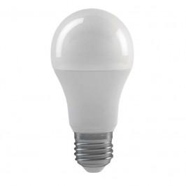 EMOS klasik, 10W, E27, teplá bílá, krokově stmívatelná (1525653200)