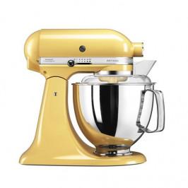 KitchenAid Artisan 5KSM175PSEMY žlutý