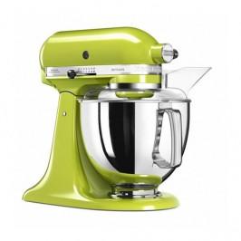 KitchenAid Artisan 5KSM175PSEGA zelený