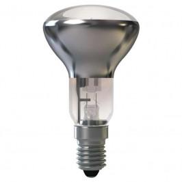 EMOS reflektor, 28W, E14, teplá bílá (ECCL28-R50E14)