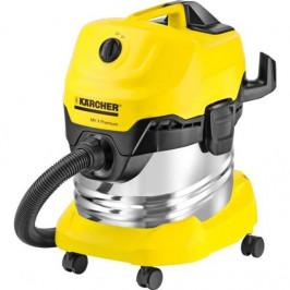 Kärcher WD4 Premium 1.348-150.0