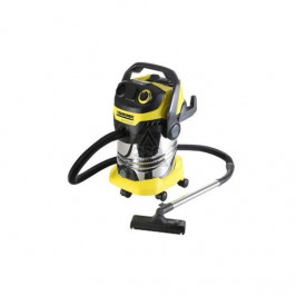 Kärcher WD6 P Premium 1.348-272.0