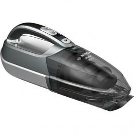 Bosch Move BHN20110 stříbrný/šedý