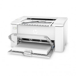 HP LaserJet Pro M102w bílá (G3Q35A#B19)