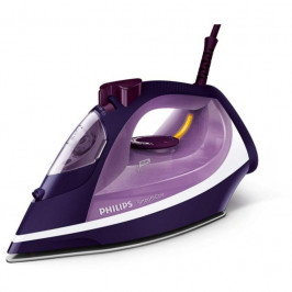 Philips SmoothCare GC3584/30 (420877)