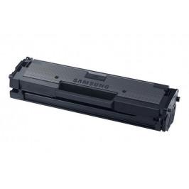 Samsung MLT-D111L/ELS, 1800 stran černý (SU799A)