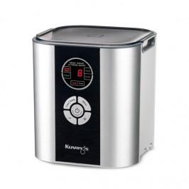 Kuvings Fermentor stříbrný stříbrný (418736)