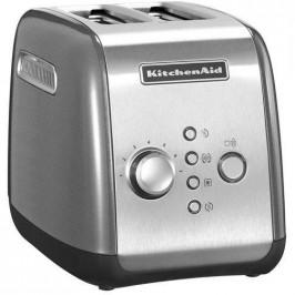 KitchenAid P2 5KMT221ECU stříbrný