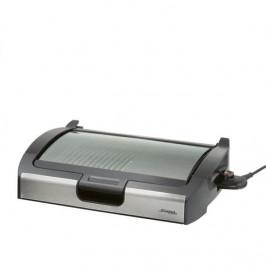 Steba VG 200 černý/šedý