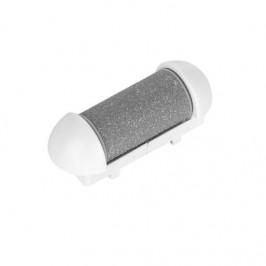 ETA Rollo 1348 90100 stříbrné/bílé