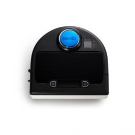 Neato Robotics D85 černý/bílý