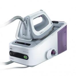 Braun CareStyle 5 IS 5043/1 WH bílý/fialový