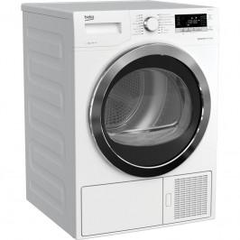 Beko DPY 8506 GXB1 bílá