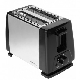 Orava HR-103 A černý/nerez (351794)