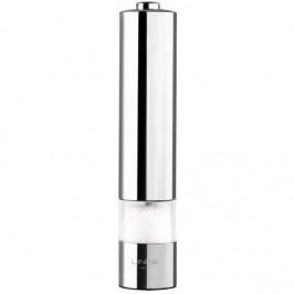 Orava PM-16 stříbrný (351792)