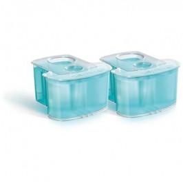 Náhradní náplně Philips JC302/50 pro čistící jednotku SmartClean