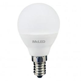 McLED klasik, 3,5W, E14, teplá bílá (ML-324.017.99.0)