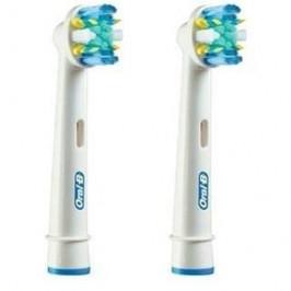 Oral-B EB25-2 bílé/modré