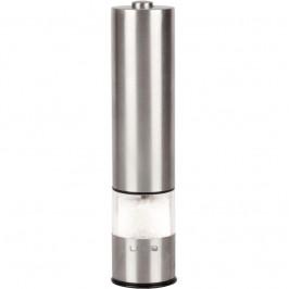 Orava PM-15 stříbrný (310100)