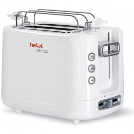 Tefal EXPRESS PLAST TT360131  bílý