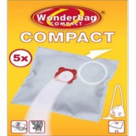 Rowenta Wonderbag WB4061FA