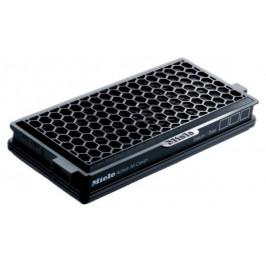 Miele SF-AA 50 Filtr active air clean S 4000, S 5000 (149138)