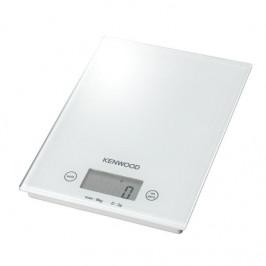 KENWOOD DS401 bílá