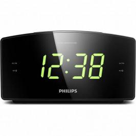 Philips AJ3400 černý