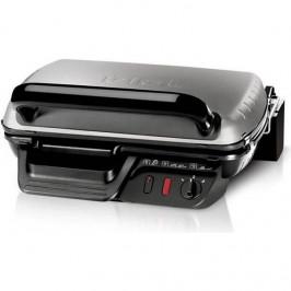 Tefal Ultra Compact 600 Classic GC305012 černý/chrom