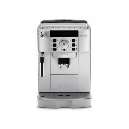 DeLonghi Magnifica ECAM22.110SB černé/stříbrné