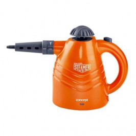 Concept CP-1001 oranžový