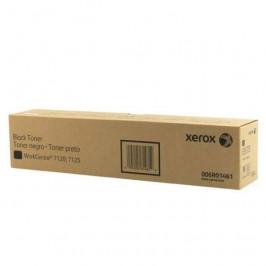 Xerox pro WC7120/7220, 22000 stran černý (006R01461)