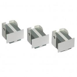 OKI Svorky pro MB760/770/MC760/770/780/MC853/873 (45513301)