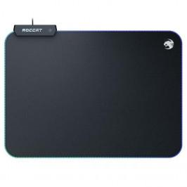 Roccat Sense AIMO, RGB, 250 x 350 x 3,5 mm černá (ROC-13-370)