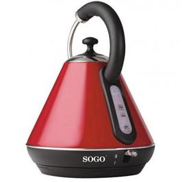 SOGO SS-5785-R nerez