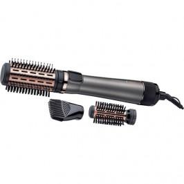 Remington Keratin Protect AS8810 šedá