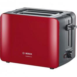 Bosch ComfortLine TAT6A114 červený