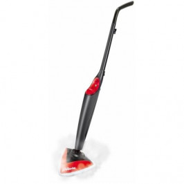 Vileda Perfect Cleaning Steam (418547)