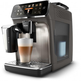 Philips Series 5400 LatteGo EP5444/90