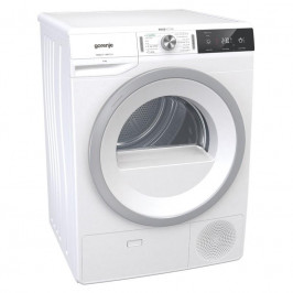 Gorenje Advanced DA92IL bílá