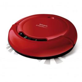 Taurus Striker Mini červený