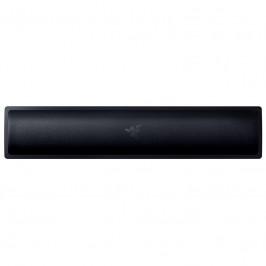 Razer Wrist Rest Pro (Cooling Gel) černá (RC21-01470100-R3M1)