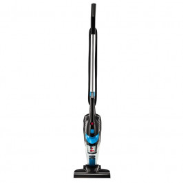 Bissell Featherweight Pro - Eco 2024N