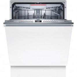 Bosch Serie | 4 SMV4ECX26E nerez