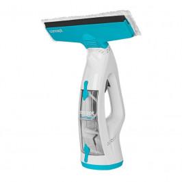 Concept Perfect Clean CW1010 bílý/modrý